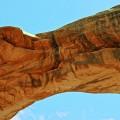 アーチーズ国立公園 Arches national park 06