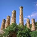 デルフィ Delphi 6
