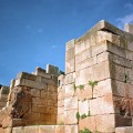 デルフィ Delphi 2