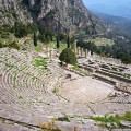 デルフィ Delphi 4