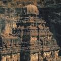エローラ石窟寺院 ellora cave temples 2