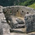 マチュピチュ Machu Pichu 2