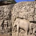 ママラプラム Mamallapuram 2