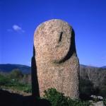 コルシカ島フィリトーザ Fiiitosa (Corsica) 02