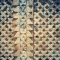 カバー遺跡 Kabah ruinas 4