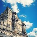 カバー遺跡 Kabah ruinas 5