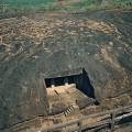 カンヘーリー石窟寺院 kanheri 1