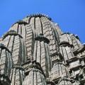カジュラーホー寺院群 khajuraho temples 3
