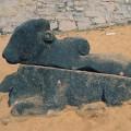 ママラプラム Mamallapuram 5