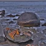 moeraki boulders02