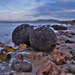 moeraki boulders03