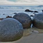 moeraki boulders04
