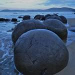 moeraki boulders06
