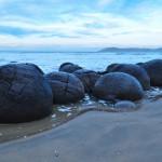 moeraki boulders07