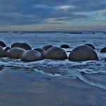 moeraki boulders08