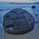 moeraki boulders10