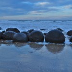 moeraki boulders11