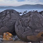moeraki boulders12