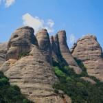 モンセラート Montserrat 2