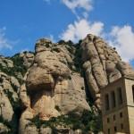 モンセラート Montserrat 4