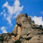 モンセラート Montserrat 5