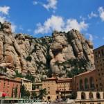 モンセラート Montserrat 6