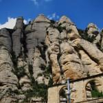 モンセラート Montserrat 7