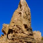 ピナクルズ Pinnacles 11