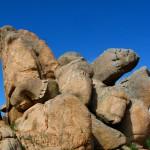 プラウマナック Cote de Granit Rose (ploumanach) 15