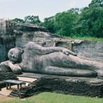ポロンナルワ polonnaruwa 09