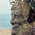 ロテヌフ岩面彫刻 Rotheneuf  05