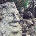 ロテヌフ岩面彫刻 Rotheneuf  06