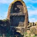 巨人の墓(サルディニア島)Borole (Sardegna)