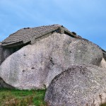 stone house in fafe 2