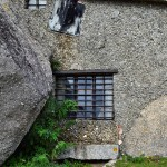 stone house in fafe 4