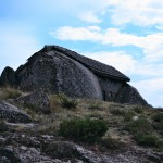 stone house in fafe 3