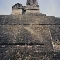 ティカル遺跡 tikal ruinas 5