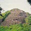 ティカル遺跡 tikal ruinas 7
