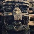ティカル遺跡 tikal ruinas 4