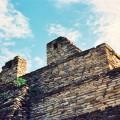 トニナ遺跡 Tonina ruinas 2