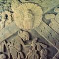 トニナ遺跡 Tonina ruinas 4