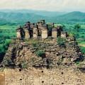 トニナ遺跡 Tonina ruinas 5
