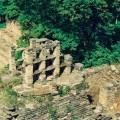 トニナ遺跡 Tonina ruinas 6