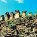 トニナ遺跡 Tonina ruinas 7
