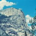ヨセミテ国立公園 Yosemite national park 02