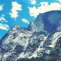 ヨセミテ国立公園 Yosemite national park 03
