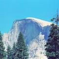 ヨセミテ国立公園 Yosemite national park 04