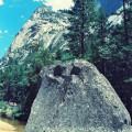ヨセミテ国立公園 Yosemite national park 05