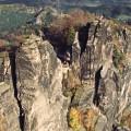 ザクセン・スイス国立公園 national park Sachsische Schweiz 2