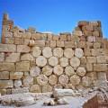 パルミラ遺跡 Palmira 4